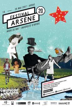 Affiche-Festival-Arsene-2017_reference