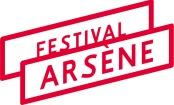 Logo-Arsene